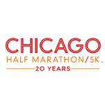 chicagohalfmarathon