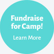 Fundraise for Camp!
