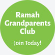 Ramah Grandparents Club