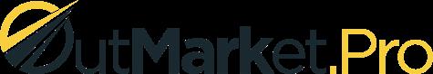 OutMarket.Pro Logo